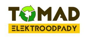 nowe_logo